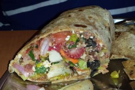 salata5