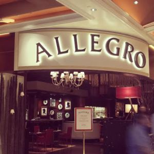 allegro3